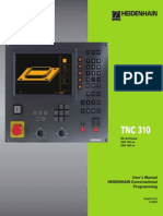tnc310 manual english