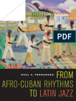 From_Afro-Cuban_Rhythms_to_Latin_Jazz_(0520247086).pdf