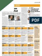 Gazzetta.dello.sport.29.08.2009