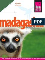 Reise Know-How - Madagaskar