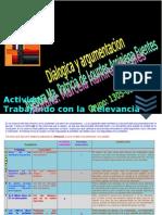 1305 A4u4 Marcela Ramirez Morales (1)