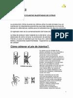 Microsoft Word - 9 Frutales - INTA.pdf