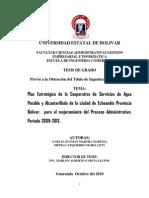 Caratula de TESIS(1)