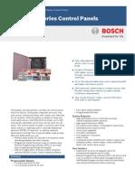 Instalacion bocsh d9412gv4csh security alarm relay bocsh d9412gv4c sh sciox Images
