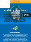 FODAdeunequipodetrabajo-090221235451-phpapp01
