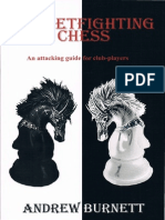 35 Street Fighting Chess