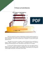 earth_batteries.pdf