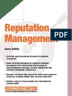 Capstone ExpressExec,.04.05 - Reputation Management.[2002.ISBN1841122319]