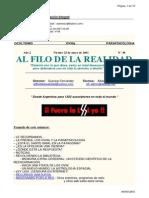 [AFR] Revista AFR Nº 048