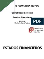Estados Financieros Impresion