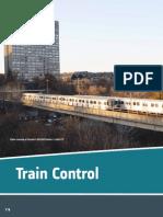 Train Control 2011 12 Alstom Catalog May26-5