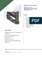 herramienta para retiro de contrapesas 2.docx