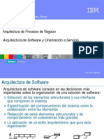 ArquiProceNegoc_04