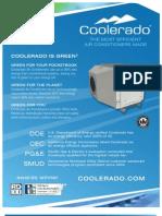 Coolerado_C60brochure