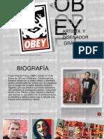 Pptx.obey Maila,Pluas,Ricardo