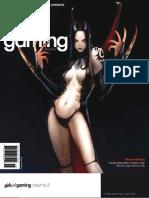 Girls of Gaming Vol 2