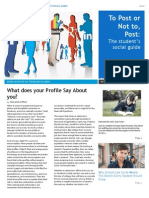 newsletter-product