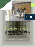 Proyecto Final La Victoria