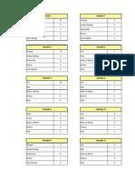Pesquisa+de+Clima+Organizacional+ +Graficos