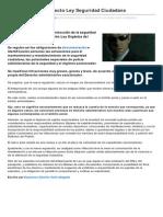 abogadosescobarysanchez.es-Aprobado_Anteproyecto_Ley_Seguridad_Ciudadana.pdf