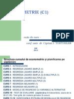 2013_Econometrie_C1_2013