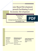 1166_india cluster development for ppp sanjya pal