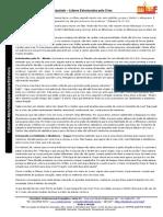 Estudo Discipulado Marco 2013 04 (1)