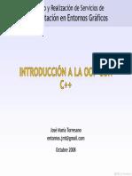 02_Introduccion a OOP