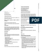 AGAG0208 PRODUCIÓN CUNÍCULA INTENSIVA.pdf