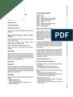 AGAH0108 Cert HORTICULTURA E FLORICULTURA.pdf