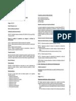 AGAX0108 ACTIVIDADES AUXILIARES EN GANDARÍA.pdf