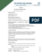AGAR0108 Cert APROVEITAMENTOS FORESTAIS.pdf