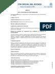 ELES0108 Cert MONTAXE E MANTEMENTO DE INFRAESTRUTURAS DE TELECOMUNICACIÓNS.pdf