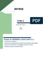 2013_Econometrie_C02_2013