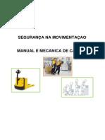 1307521219_segurança_na_movimentação_manual_e_mecânica_de_cargas