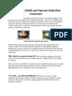 induction_generator.pdf