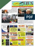 December 2013 PDF