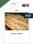 Bao History & Rules