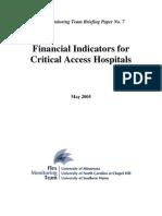 briefingpaper7_financialindicators