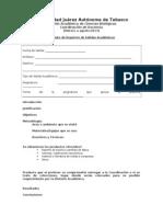 formatoREPORTESalidas.doc