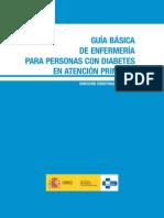 Guia_Basica_Enfermeria_Diabetes.pdf