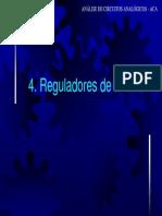 aula4-reguladores