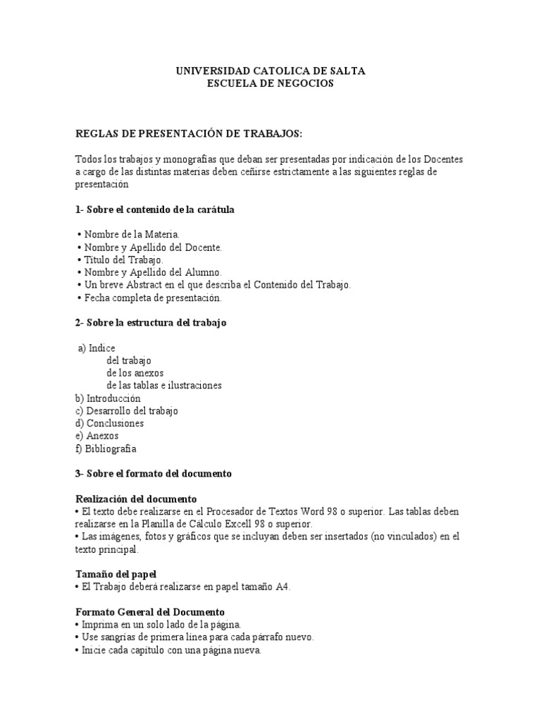 Apuntes plan de marketing pract prof fandeluxe Image collections