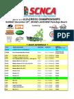 2013 SCNCA Cyclo-Cross Championships