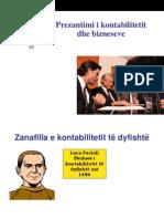K1-Prezentimi i Kontabilitetit Dhe Bizneseve 1 (1)