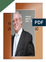 Sindromes Nogueira 2008 Portugues
