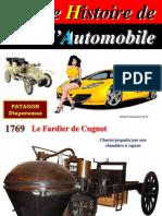 Histoire+de+l'Automobile+. +02+12+2013