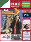 June July Edition 2009
