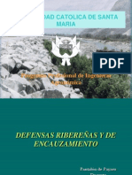 22188543-Defensas-Riberenas
