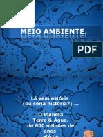 APRESENTAÇÃO SGI.MA
